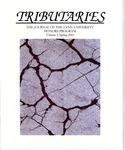Tributaries 2005
