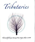 Tributaries [2008] by Lynn University