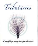 Tributaries 2008