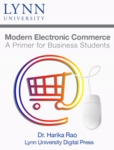 Modern Electronic Commerce: A Primer for Business Students