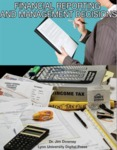 Financial Reporting and Management Decisions