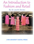 Introduction to Fashion and Retail by Lisa Dandeo