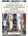 Introduction to Marketing Theories & Methods