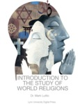 Introduction to the Study of World Religions