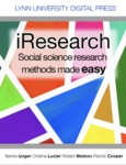 iResearch: Social Science Research Methods Made Easy