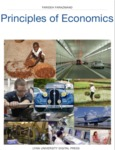 Principles of Economics by Farideh Farazmand
