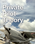Private Pilot Theory by Lynn University School of Aeronautics