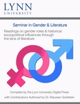 Seminar in Gender & Literature