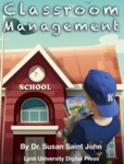 Classroom Management by Susan Saint John