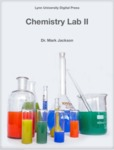 Chemistry II by Mark Jackson