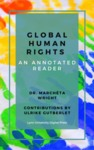 Global Human Rights: An Annotated Reader