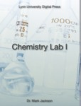 Chemistry I by Mark Jackson