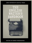 The English Writer's Handbook
