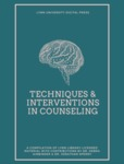 Techniques & Interventions in Counseling
