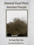 Advanced Visual Effects Animation Principle