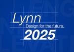 Lynn 2025 Launches