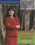 Lynn University Alumni Magazine - Spring/Summer 2004
