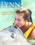 Lynn Magazine - Summer 2005 by Lynn University Office of Marketing and Communication Staff