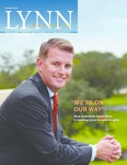 Lynn Magazine - Summer 2006 by Lynn University Office of Marketing and Communication Staff