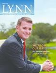 Lynn Magazine - Summer 2006