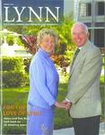 Lynn Magazine - Spring 2006