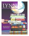 Lynn Magazine - Summer 2007