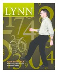 Lynn Magazine - Winter 2008 by Lynn University Office of Marketing and Communication Staff