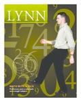 Lynn Magazine - Winter 2008