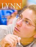 Lynn Magazine - Spring 2009