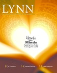 Lynn Magazine - Winter 2010