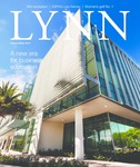 LYNN - 2014 Annual Edition by Lynn University Office of Marketing and Communication Staff