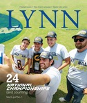 LYNN - 2018 Annual Edition by Lynn University Office of Marketing and Communication Staff