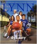LYNN - 2019 Annual Edition