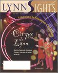 LynnSights - Fall 2004 by Lynn University