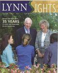 LynnSights - Fall 2005