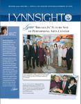 LynnSight - Winter 2009