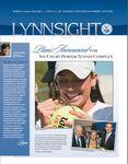 LynnSight - Spring 2009