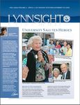LynnSight - Fall 2009