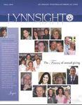 LynnSight - Fall 2010