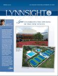 LynnSight - Spring 2010