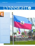 LynnSight - Summer 2010