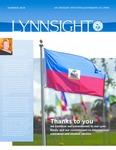 LynnSight - Summer 2010