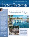 LynnSight - Fall 2011