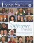 LynnSight - Fall 2013