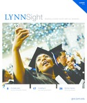 LynnSight - Summer 2016