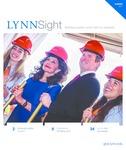 LynnSight - Summer 2017 by Lynn University