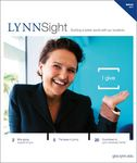 LynnSight - Winter 2017