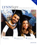 LynnSight - Summer 2018 by Lynn University