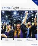 LynnSight - Summer 2019 by Lynn University