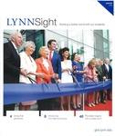 LynnSight - Winter 2019